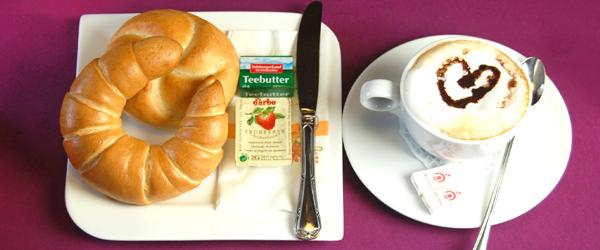 Frühstück_1