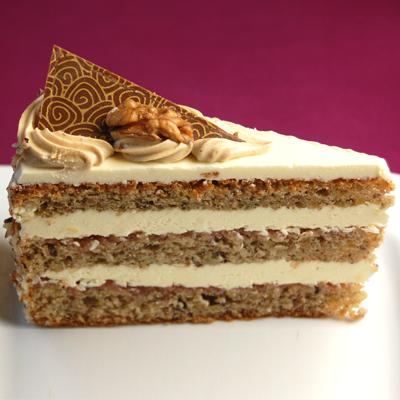 Torte_2