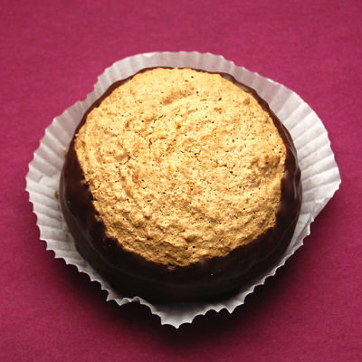 Torte_4